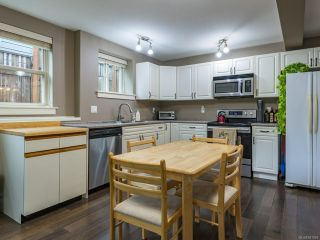 Photo 34: 380 Forester Ave in COMOX: CV Comox (Town of) House for sale (Comox Valley)  : MLS®# 841993