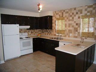 Photo 7: 30 2 Paradise Boulevard in Ramara: Rural Ramara Condo for sale : MLS®# X2668935