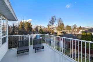Photo 18: 1782 BROWN Street in Port Coquitlam: Lower Mary Hill House for sale : MLS®# R2536928