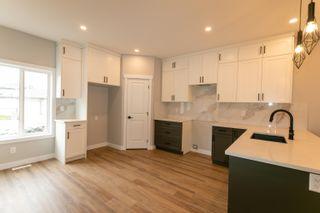 Photo 14: 10624 98 Street: Morinville House for sale : MLS®# E4263740