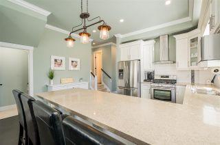 Photo 6: 7255 192 Street in Surrey: Clayton 1/2 Duplex for sale (Cloverdale)  : MLS®# R2555166