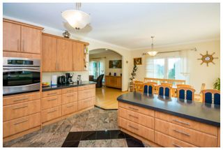 Photo 41: 1575 Recline Ridge Road in Tappen: Recline Ridge House for sale : MLS®# 10180214