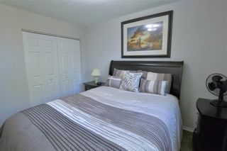 Photo 12: 417 Dowling Avenue East in Winnipeg: East Transcona Residential for sale (3M)  : MLS®# 202113478
