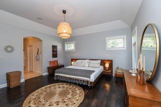 Photo 35: 1422 Lupin Dr in Comox: CV Comox Peninsula House for sale (Comox Valley)  : MLS®# 884948