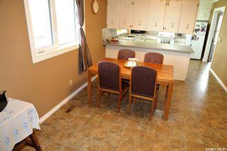 Photo 15: Perrault Acreage in Tisdale: Residential for sale : MLS®# SK855472