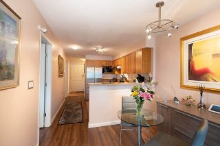 """Photo 16: 216 5355 BOUNDARY Road in Vancouver: Collingwood VE Condo for sale in """"CENTRAL PLACE"""" (Vancouver East)  : MLS®# R2575646"""