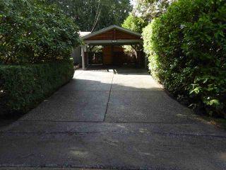 Photo 29: 2621 CEDAR Drive in Surrey: Crescent Bch Ocean Pk. House for sale (South Surrey White Rock)  : MLS®# R2549917