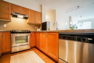 """Photo 7: 301 1111 E 27TH Street in North Vancouver: Lynn Valley Condo for sale in """"BRANCHES"""" : MLS®# R2507076"""
