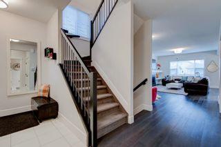 Photo 6: 1219 164 Street in Edmonton: Zone 56 House for sale : MLS®# E4252530