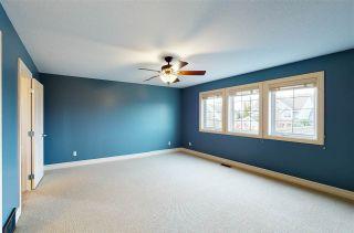 Photo 29: 344 SUMMERSIDE Cove in Edmonton: Zone 53 House for sale : MLS®# E4234572