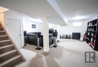 Photo 16: 576 Ash Street in Winnipeg: River Heights Residential for sale (1D)  : MLS®# 1822530