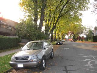 Photo 10: 3930 W 29TH Avenue in Vancouver: Dunbar House for sale (Vancouver West)  : MLS®# V917856