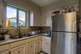 Photo 21: 46556 MONTANA Drive in Chilliwack: Fairfield Island House for sale : MLS®# R2576576
