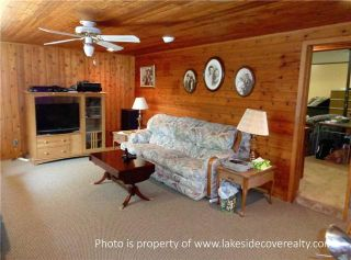 Photo 15: 4095 Glen Cedar Drive in Ramara: Rural Ramara House (1 1/2 Storey) for sale : MLS®# X3252357