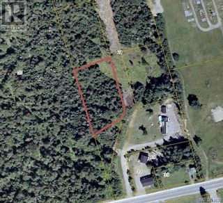 Photo 8: - Harbour Heights Street in St. George: Vacant Land for sale : MLS®# NB053031