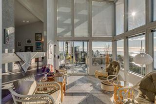 Photo 9: 117 Barkley Terr in : OB Gonzales House for sale (Oak Bay)  : MLS®# 862252