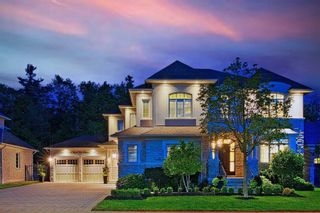 Photo 1: 47 Grand Vellore Cres in Vaughan: Vellore Village Freehold for sale : MLS®# N5340580