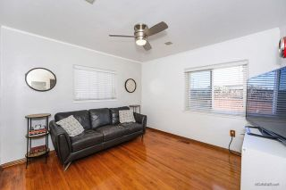 Photo 13: House for sale : 2 bedrooms : 3069 Mckinley Street in San Diego