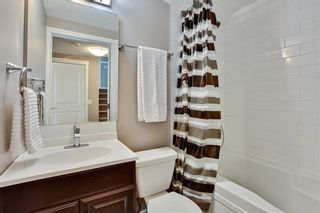 Photo 40: 247 Valley Pointe Way NW in Calgary: Valley Ridge Detached for sale : MLS®# A1043104