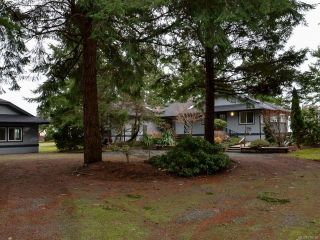 Photo 45: 6425 W Island Hwy in BOWSER: PQ Bowser/Deep Bay House for sale (Parksville/Qualicum)  : MLS®# 778766
