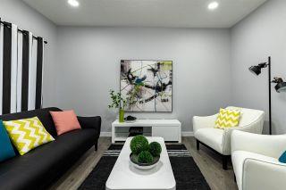 Photo 16:  in Edmonton: Zone 55 House Half Duplex for sale : MLS®# E4241877