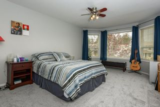 Photo 11: 1275 Beckton Dr in : CV Comox (Town of) House for sale (Comox Valley)  : MLS®# 874430