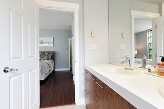 Photo 14: 201 2828 YEW Street in Vancouver: Kitsilano Condo for sale (Vancouver West)  : MLS®# R2587045