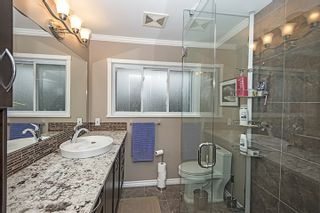 Photo 11: 442 DRAYCOTT Street in Coquitlam: Central Coquitlam House for sale : MLS®# R2027987