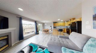 Photo 10: 2804 30 Street in Edmonton: Zone 30 House Half Duplex for sale : MLS®# E4250928