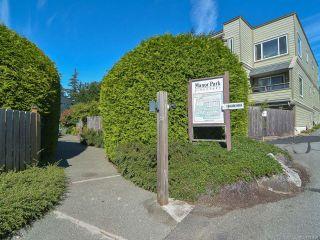 Photo 38: 203 A 2250 MANOR PLACE in COMOX: CV Comox (Town of) Condo for sale (Comox Valley)  : MLS®# 781804