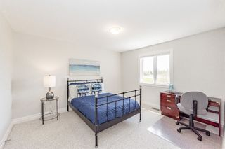 Photo 23: 28 Ferrino Court in Hamilton: Fessenden House (2-Storey) for sale : MLS®# X5245635