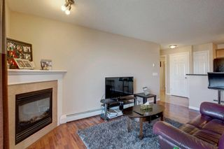 Photo 7: 303 1833 11 Avenue SW in Calgary: Sunalta Apartment for sale : MLS®# A1083577