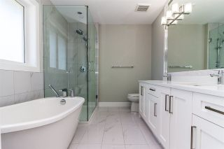 Photo 11: 36061 EMILY CARR Green in Abbotsford: Abbotsford East House for sale : MLS®# R2266462