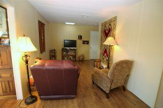 Photo 11: CARLSBAD WEST Manufactured Home for sale : 2 bedrooms : 7104 Santa Cruz #57 in Carlsbad