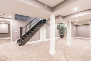 Photo 19: 39 Inder Heights Road: Snelgrove Freehold for sale (Brampton)