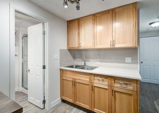 Photo 28: 3414 2 Street NW in Calgary: Highland Park Detached for sale : MLS®# A1079968