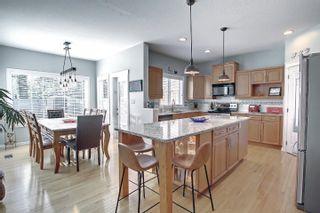Photo 6: 1005 GOODWIN Court in Edmonton: Zone 58 House for sale : MLS®# E4262780