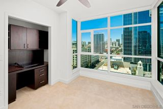 Photo 17: DOWNTOWN Condo for sale : 2 bedrooms : 325 7th Ave #1108 in San Diego