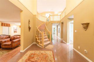 Photo 7: 9177 EVANCIO Crescent in Richmond: Lackner House for sale : MLS®# R2536126