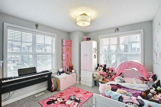 Photo 39: 111 Evanscrest Gardens NW in Calgary: Evanston Row/Townhouse for sale : MLS®# A1135885