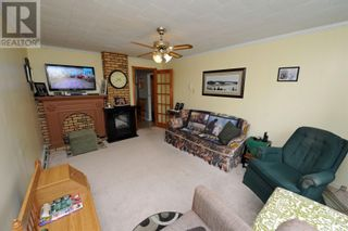 Photo 7: 84 Orcan Drive in Placentia: House for sale : MLS®# 1228763