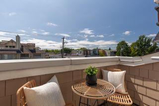 Photo 30: 2418 W 8TH Avenue in Vancouver: Kitsilano Townhouse for sale (Vancouver West)  : MLS®# R2602350