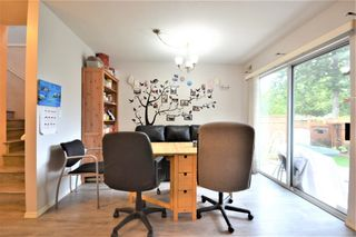Photo 5: 5 10051 155 Street in Surrey: Guildford Townhouse for sale (North Surrey)  : MLS®# R2614804