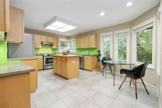 """Photo 3: 6360 HOLLY PARK Drive in Delta: Holly House for sale in """"SUNRISE"""" (Ladner)  : MLS®# R2278392"""