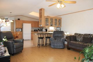 Photo 8: 261 3rd Avenue in Benson: Residential for sale : MLS®# SK796031