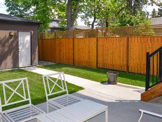 Photo 47: 212 30 Avenue NE in Calgary: Tuxedo Park Semi Detached for sale : MLS®# A1098120