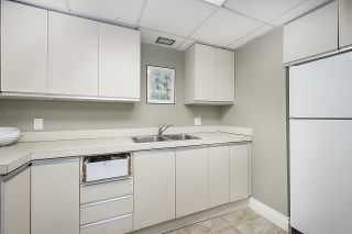 Photo 30: 555 LUCERNE Place in North Vancouver: Upper Delbrook House for sale : MLS®# R2599437