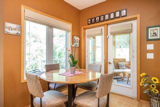 Photo 18: 645 St Anne's Road in Winnipeg: St Vital Residential for sale (2E)  : MLS®# 202012628