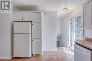 Photo 28: 5 NIGHTINGALE Road in ST.JOHN'S: House for sale : MLS®# 1235976
