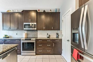 Photo 8: 269 Mountainview Drive: Okotoks Detached for sale : MLS®# A1091716
